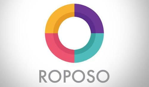 Roposo Video Downloader