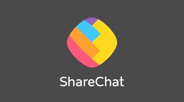Share Chat Video Downloader