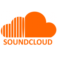 soundcloud mp3 Downloader
