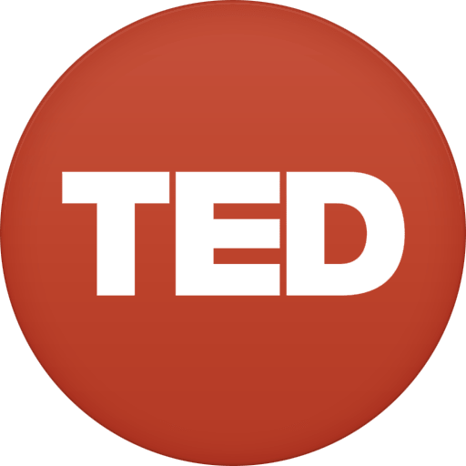 TED Video Downloader