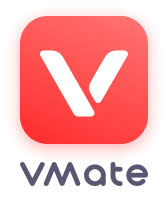Vmate Video Downloader