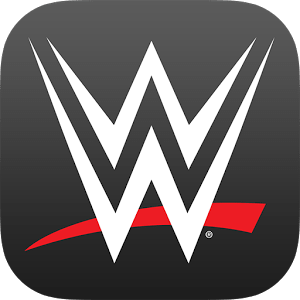WWE Video Downloader